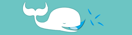 Fail Whale consumes Twitter