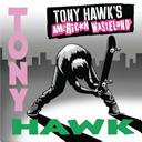 "Tony Hawk's ""American Wasteland"" Sountrack"