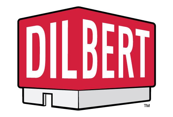 dilbert_logo1