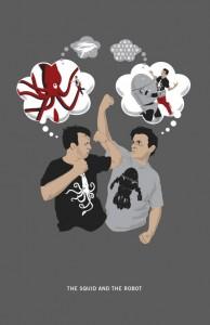 squidrobot_hires