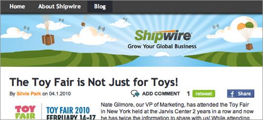 20100403_shipwireblog