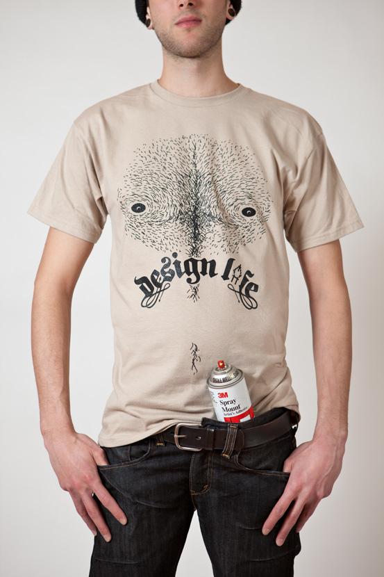 Design Life straight
