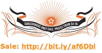 sale_header