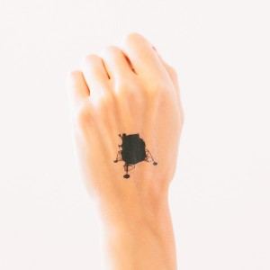 tattly_space_apollo_lem