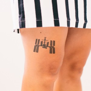 tattly_space_iss