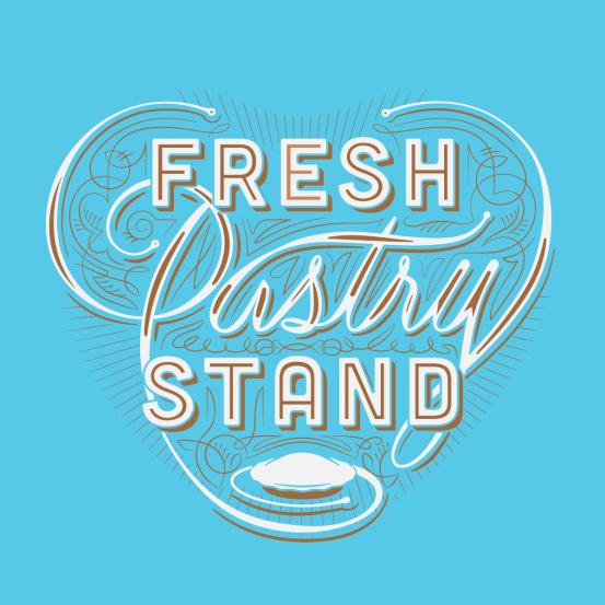 pastrystand_logo_aqua_hires
